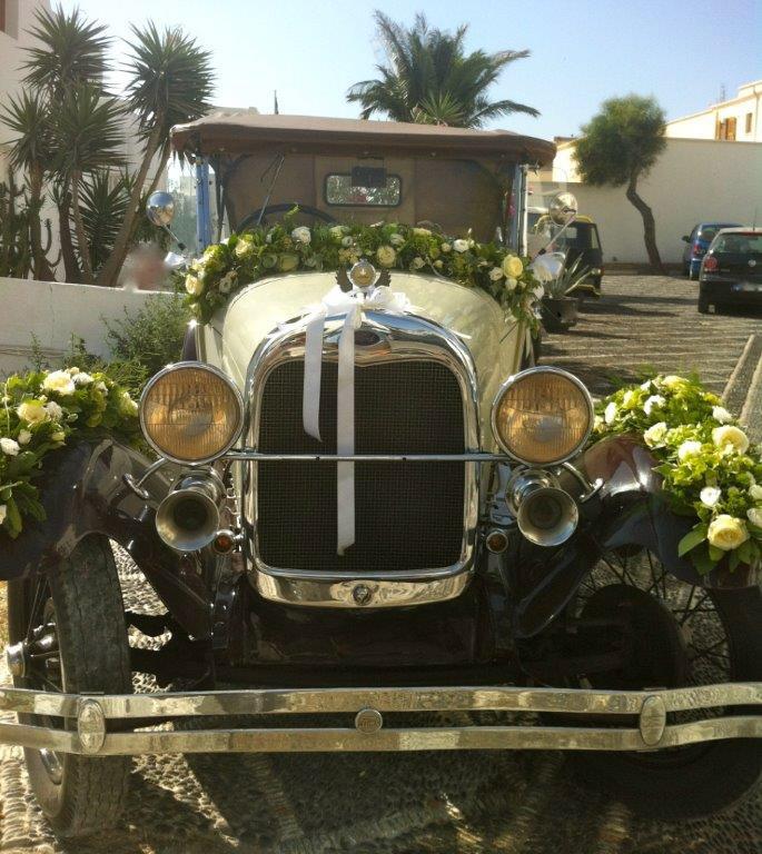 Images Decoration De Voiture A Abidjan : Votre décoration de voiture livraison fleurs à